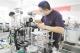 广东南大机器人有限公司火速转产口罩生产线