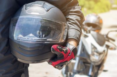 """我市启动""""一盔一带 安全常在""""安全守护行动"""