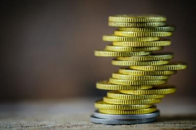 2020年1—4月,江门辖区保险机构累计保费收入79.84亿元 全省排名第六