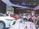 史无前例强强联手 新车亮相看点十足 江门市汽车特惠节7月17日开幕