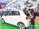 2020江门市汽车特惠节即将强势登场 现场品牌多 补贴享不停