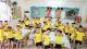 """预计我市今年将增加幼儿园公办学位近万个 打好""""组合拳"""" 未来应可期"""