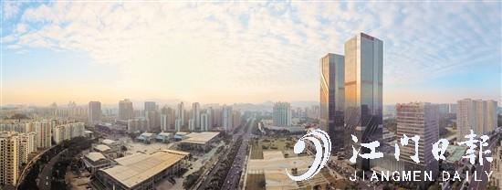 如何更好地激活城市综合体?