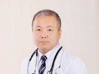 """鼻咽癌在廣東地區高發,早發現、早治療是關鍵 廣東人要謹防""""廣東癌"""""""