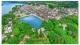 江门力争到2035年建设10个(含)以上省级特色小镇