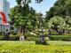 """市政协""""众人议事厅""""聚焦公园建设:公园不仅要多,还得有""""侨味"""""""