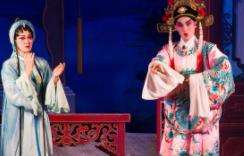 市粵劇傳習所將送上粵劇文化盛宴