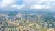 专家学者为江门中心城区产城融合示范区建设建言献策