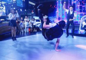 中國舞協街舞委員會廣東五邑聯盟成立  五邑街舞培訓機構有了歸宿