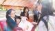 台山市2020年宪法宣传周系列活动启动